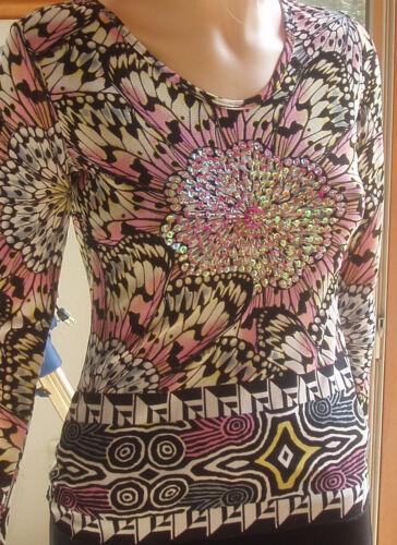 Burst Cache Msrp Pastel S Flower Sequin 98 Kokomo Belle YrUwr