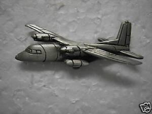 AIRCRAFT-HAT-PIN-NORD-262