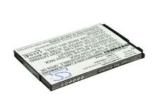 Premium Battery for Novatel-Wireless 40123111.00, 40115118.001, MiFi 4510 NEW