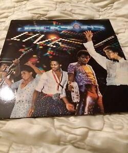 Jacksons-039-Live-039-LP