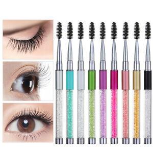 Outil-de-maquillage-de-peigne-d-039-extension-de-cils-de-brosse-a-sourcils-en-strass