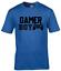 miniature 16 - GAMER BOY Kids Gamer T-Shirt Boys Gaming Tee Top