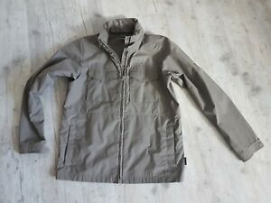 huge selection of d4292 d5711 Details zu JACK WOLFSKIN Herren Men Urban Outdoor Jacke Übergangsjacke Gr  xl neu 189€ braun