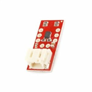NEW LiPo Fuel Gauge battery detection module A//D conversion IIC MAX17043