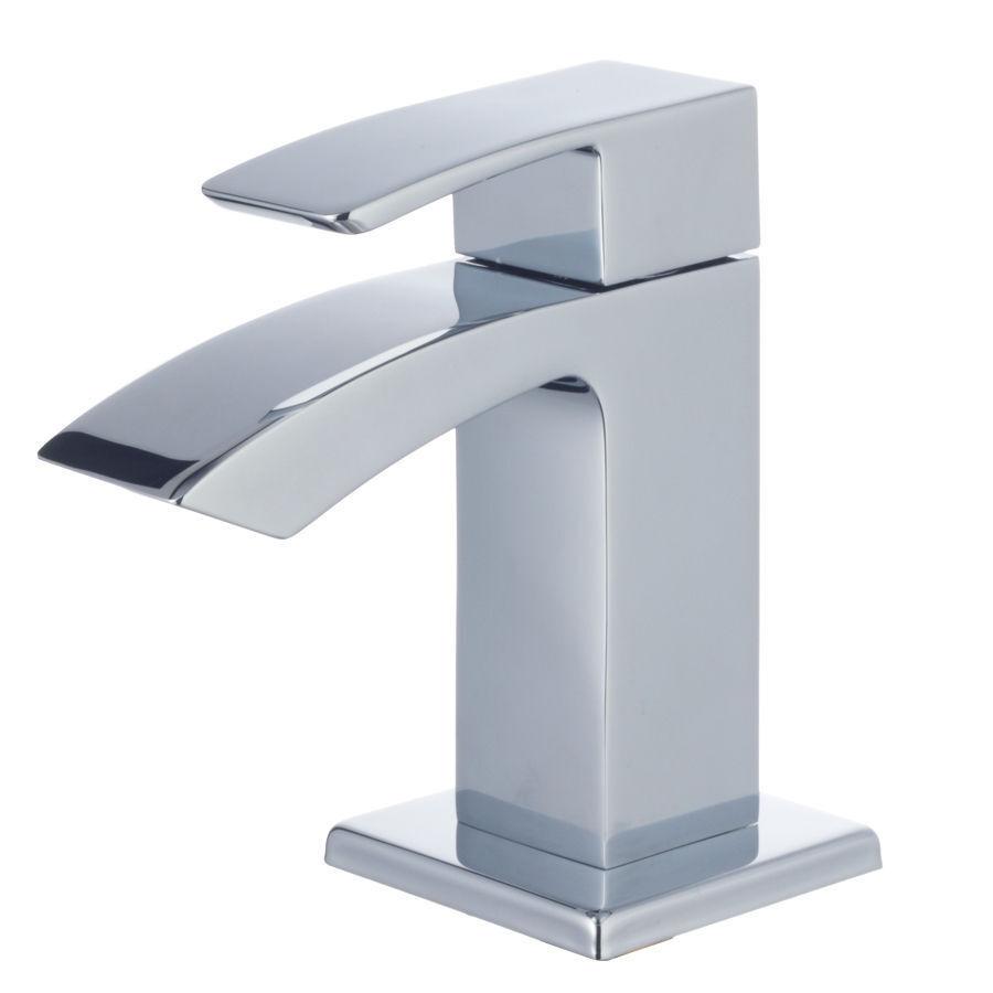 Waschtisch Armatur Kalt Wasser Gäste Bad Kaltwasserarmatur Wasserhahn       Bekannt für seine schöne Qualität    Sehr gute Qualität    Hohe Qualität und Wirtschaftlichkeit    Viele Sorten  82b1ab