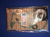 Stihl Chainsaw Ms880 Gasket And Oil Seal Set 1124-007-1052
