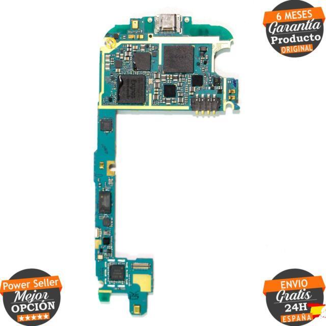 Placa Base Samsung Galaxy S3 GT-i9300 16GB Single SIM Libre Original Usado