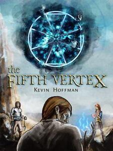 The-Fifth-Vertex-Paperback-or-Softback