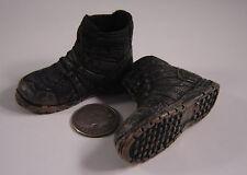 art figures US navy seal boots 1/6 toys dragon bbi tears of the sun gi joe dam