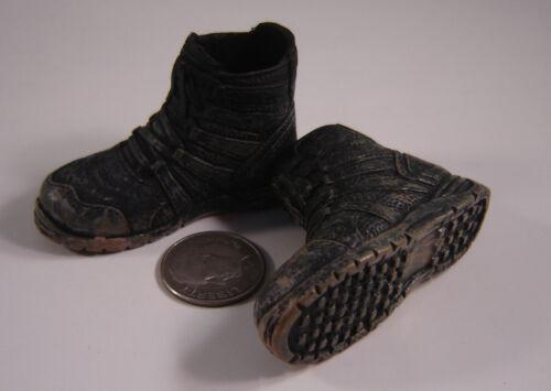 art figures US navy seal boots 1//6 toys dragon bbi tears of the sun gi joe dam