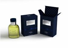 Mirage MAGIC CODE PRIVE 3.4 oz Men's EDT Cologne version of ARMANI CODE PROFUMO