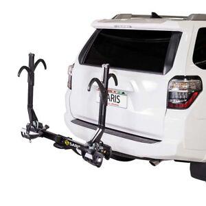 Saris-SuperClamp-EX-2-Bike-Hitch-Mount-Rack-Bike-Carrier