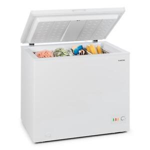 Perfect Caricamento Dellu0027immagine In Corso Congelatore Pozzetto Freezer  Mini Verticale Piccolo Ecologico 300