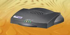 Mediatrix 2102 VoIP gateway
