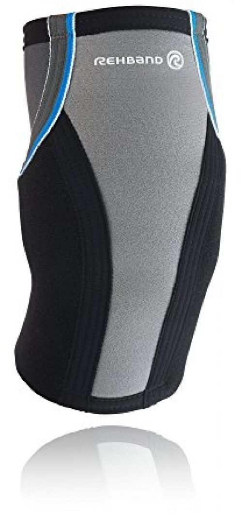 Rehband Core Line Tennis Elbow Support (Small)