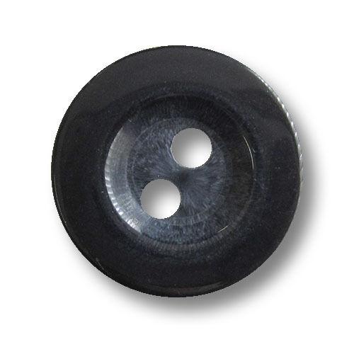 4 en acier inoxydable steckverschluss baïonnette fermeture pour bandes 2,5 mm Best m53