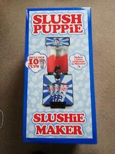 Nouveau Gadoue Puppie Maker-afficher Le Titre D'origine