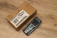 100% Original Nokia 7250i SWAP-Gerät in Grün - NEU & unbenutzt - in OVP !!!