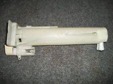 Whirlpool W10121138 Refrigerator Water Filter Housing WPW10121138 PS2347790