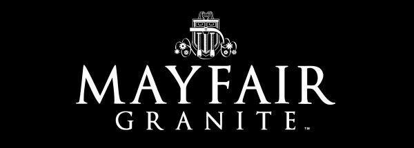 mayfairgranite