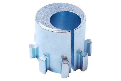 Mevotech MS40051 Front Alignment Caster Camber Bushing