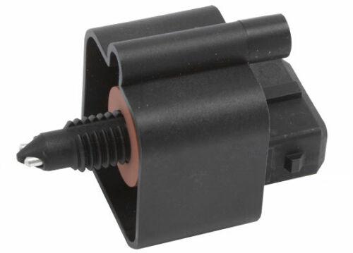 Delphi Water Sensor 9305-150A