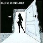 Emilio Fernandez - Suite 16 (2013)