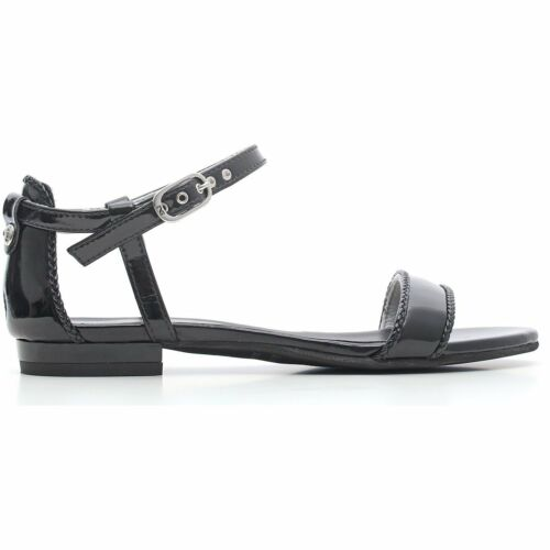 Nerogiardini P615721d Collection Sandal Comodo Été Offre Nouvelle 0P6xnWzq