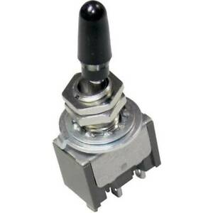 Nkk-switches-m2015ss4w01-interruttore-a-levetta-250-v-ac-3-1-x-on