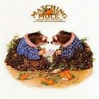 Matching Mole (expanded Edition) Audio CD