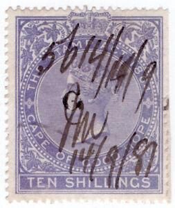 I-B-Griqualand-West-Revenue-Duty-Stamp-10