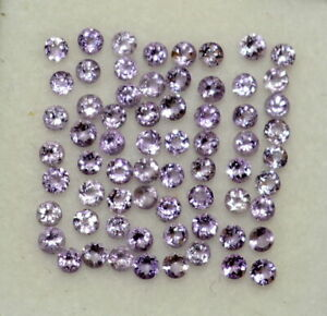 NATURAL-PURPLE-AMETHYST-2-5-MM-ROUND-CUT-FACETED-LOOSE-AAA-GEMSTONE-LOT