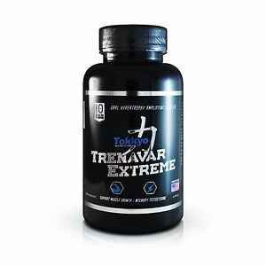 TrenavarExtreme-Lean-Hard-Gains-Manufacturer-Direct-FREE-SHIPPING