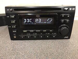 Vauxhall Astra G auto estéreo radio reproductor de CD de Pioneer MP3 Con Usb Frontal Aux in