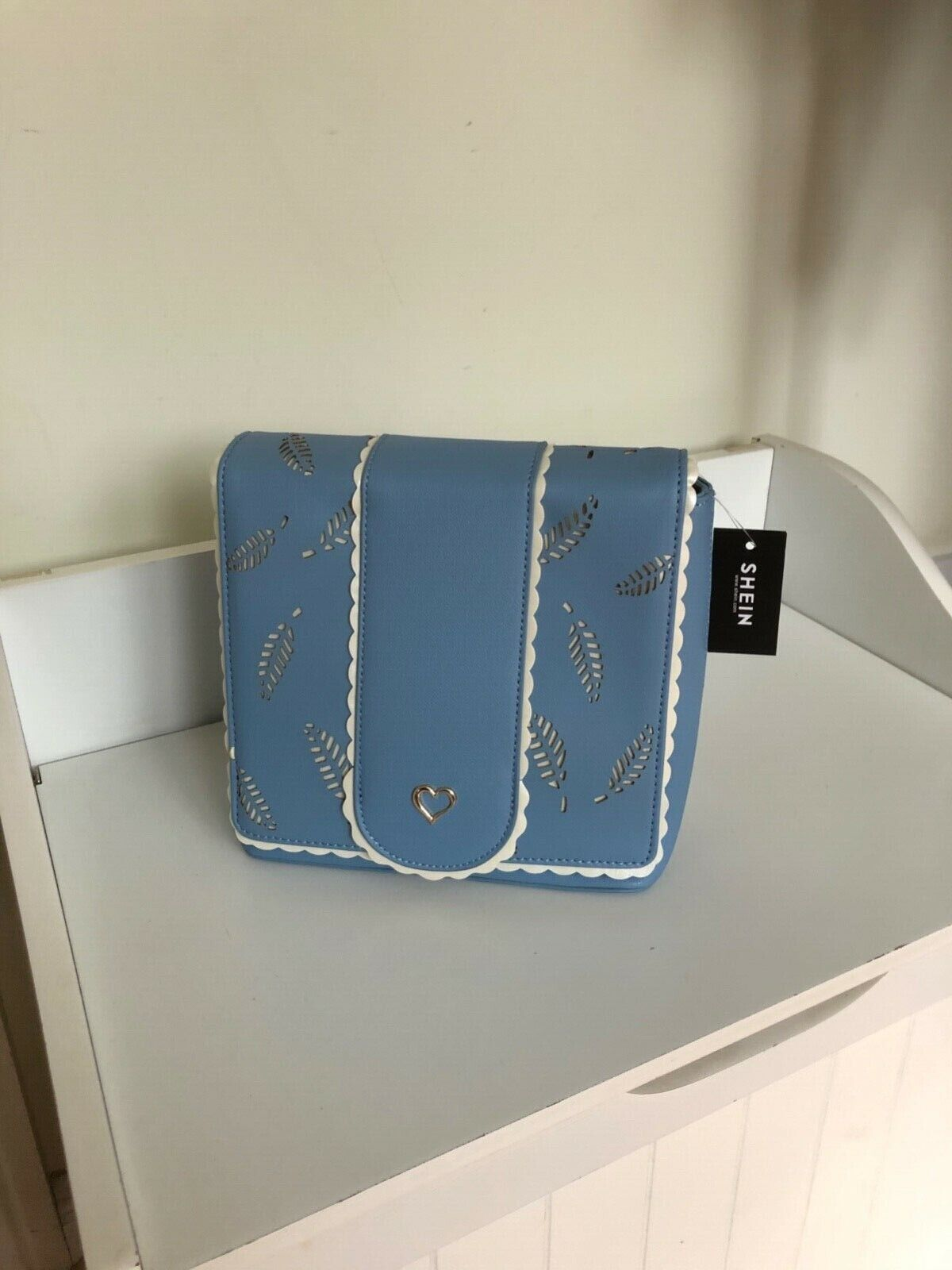Brand New women's/ladies purse for sale