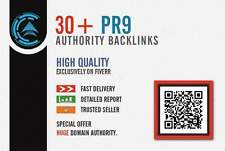 SEO - High PR backlinks for your web site, exclusive seo links - Beat Google