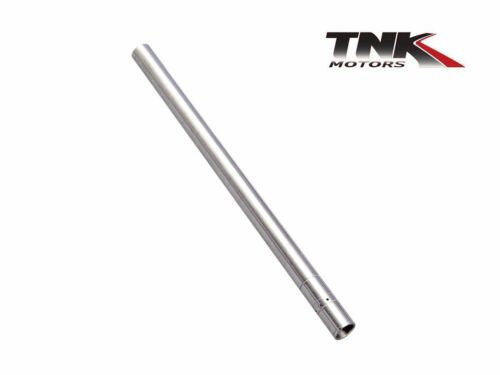 TNK Fork Tube standard chromé HONDA VFR 1200 F 1200 2010-2013