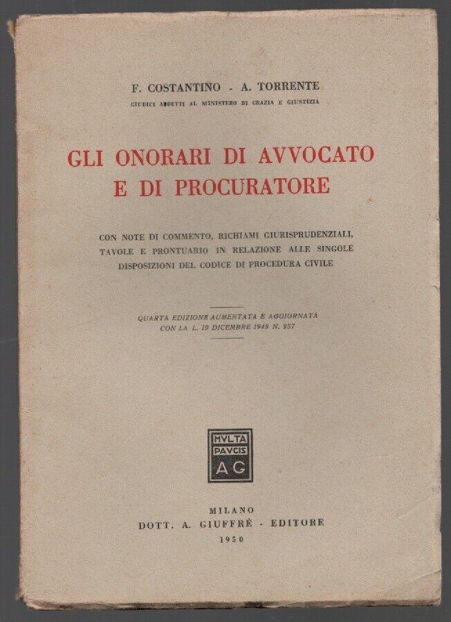 Le scuole d'Italia: la Giosuè Carducci di Napoli