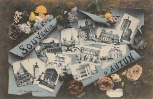 Souvenir-of-Autun-Multi-View