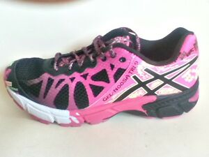 d4d9b1beed0a Image is loading AUTHENTIC-ASICS-GEL-NOOSA-TRI-8-GS-C301N-