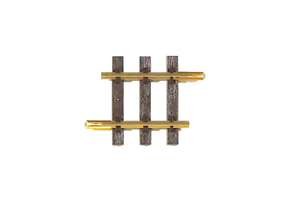 Piko-35204-G-Scale-G95-Straight-Track-3-7-034