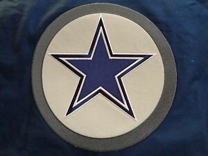 Details About New Pottery Barn Kids Navy Nfl Football Dallas Cowboys Twin Duvet Cover