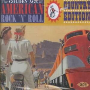 VARIOUS-ARTISTS-THE-GOLDEN-AGE-OF-AMERICAN-ROCK-039-N-039-ROLL-SPECIAL-COUNTRY-EDIT