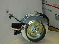 Mini Bike Go Kart 4 Brake Drum Combo 41 48 Th Sprocket Hub Wheel Band Cable