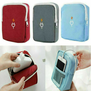 Waterproof-Travel-Electronic-Accessories-Storage-Bag-USB-Cable-Charger-Organizer