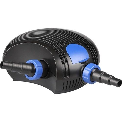 Universal Pondmate PM2-15000W Waterfall Pump - Free Delivery Australia Wide