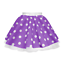 Girls-CHEAP-DANCE-COSTUMES-UK-Dance-Show-Costume-Skirts-TAP-Jazz-MODERN thumbnail 12