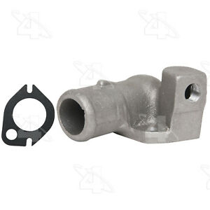 NORS-Four-Seasons-Engine-Coolant-Water-Outlet-1969-1979-Ford-Truck-Van-6-Cyl