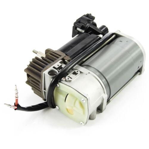 Kompressor für Luftfederung 37226787617 für BMW X5 E53