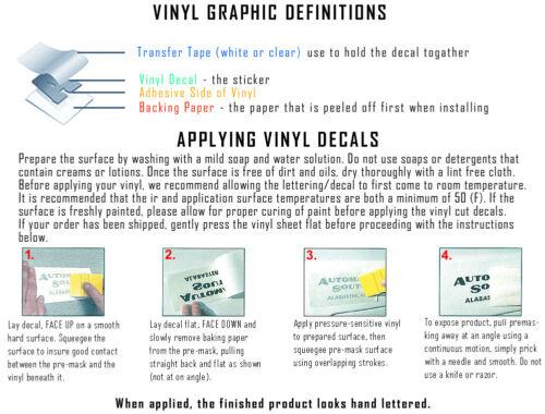 Remarkable Eyes Vinyl Decal Sticker Car Window Wall Laptop Ipad Girl Face Design